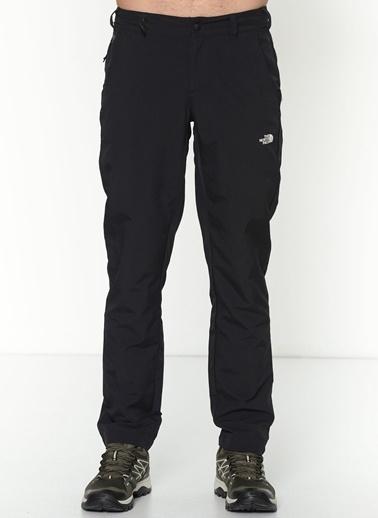 The North Face Pantolon Siyah